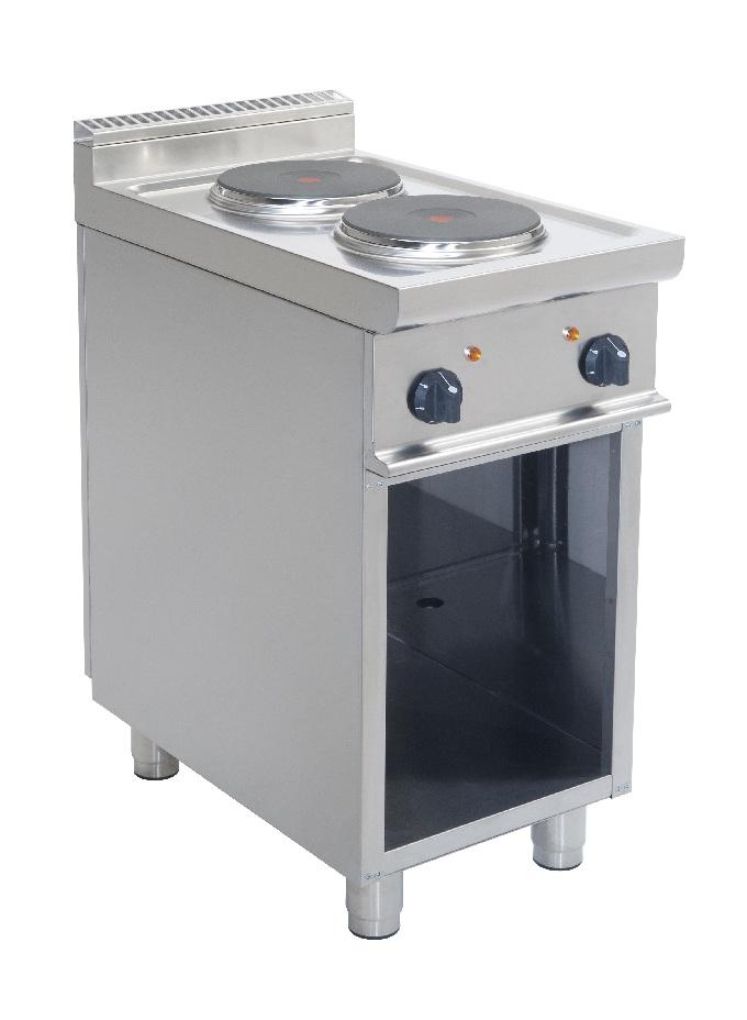 Cozinha Elétrica E9/CQE2BA