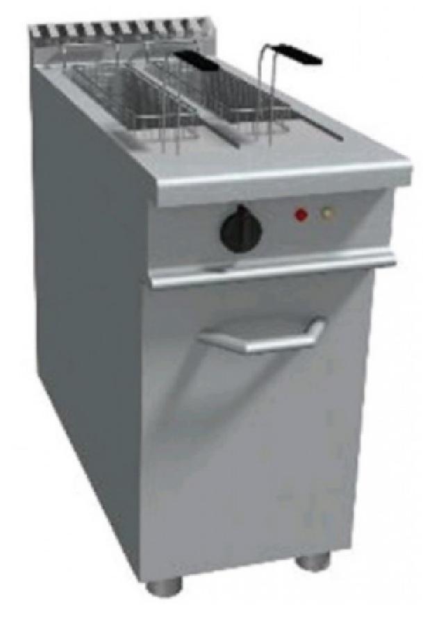 Fritadeira Elétrica E9/FRE2V8