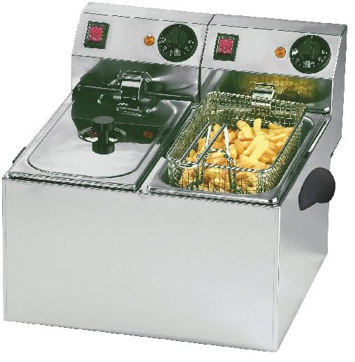 Fritadeira Elétrica FT 44