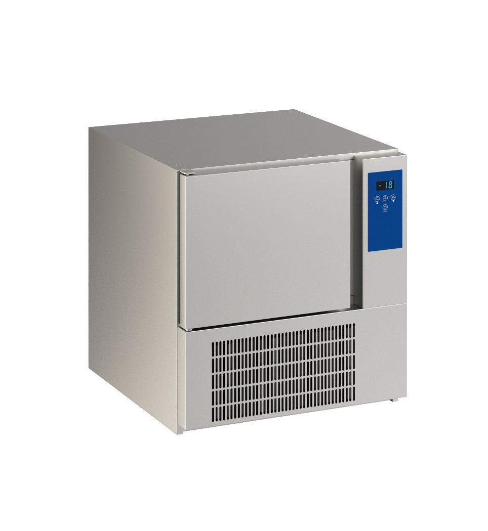 Abatedor de Temperatura ABT3