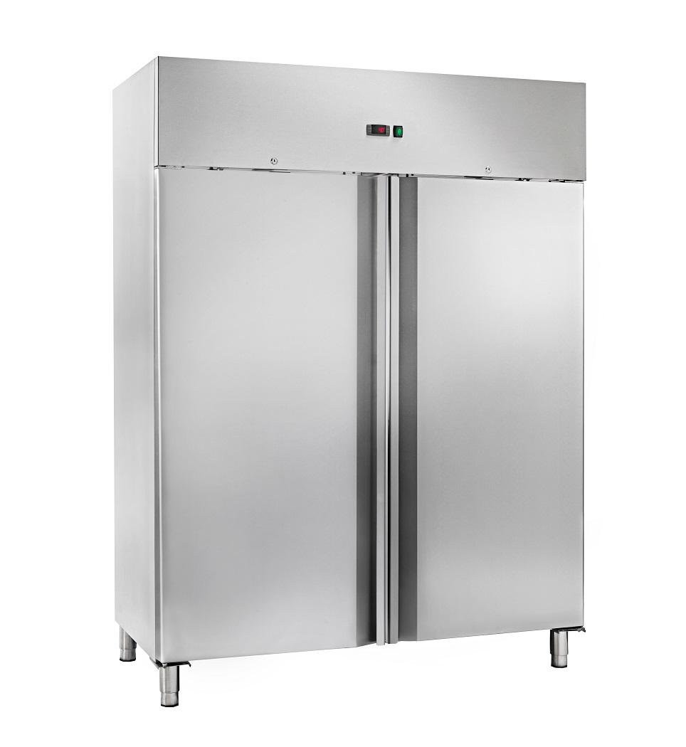Armário Refrigerado Estático AK1200TN