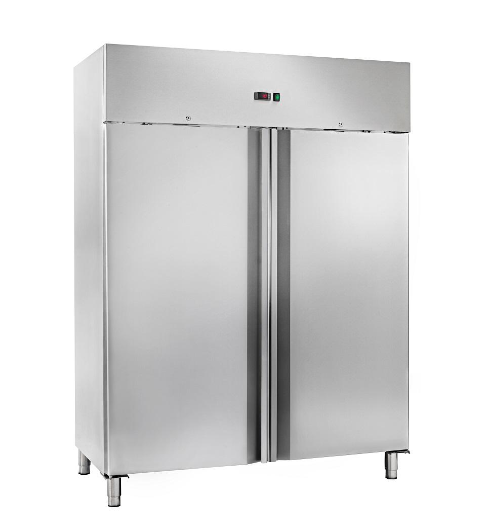 Armário Refrigerado Ventilado Snack AK1300TN