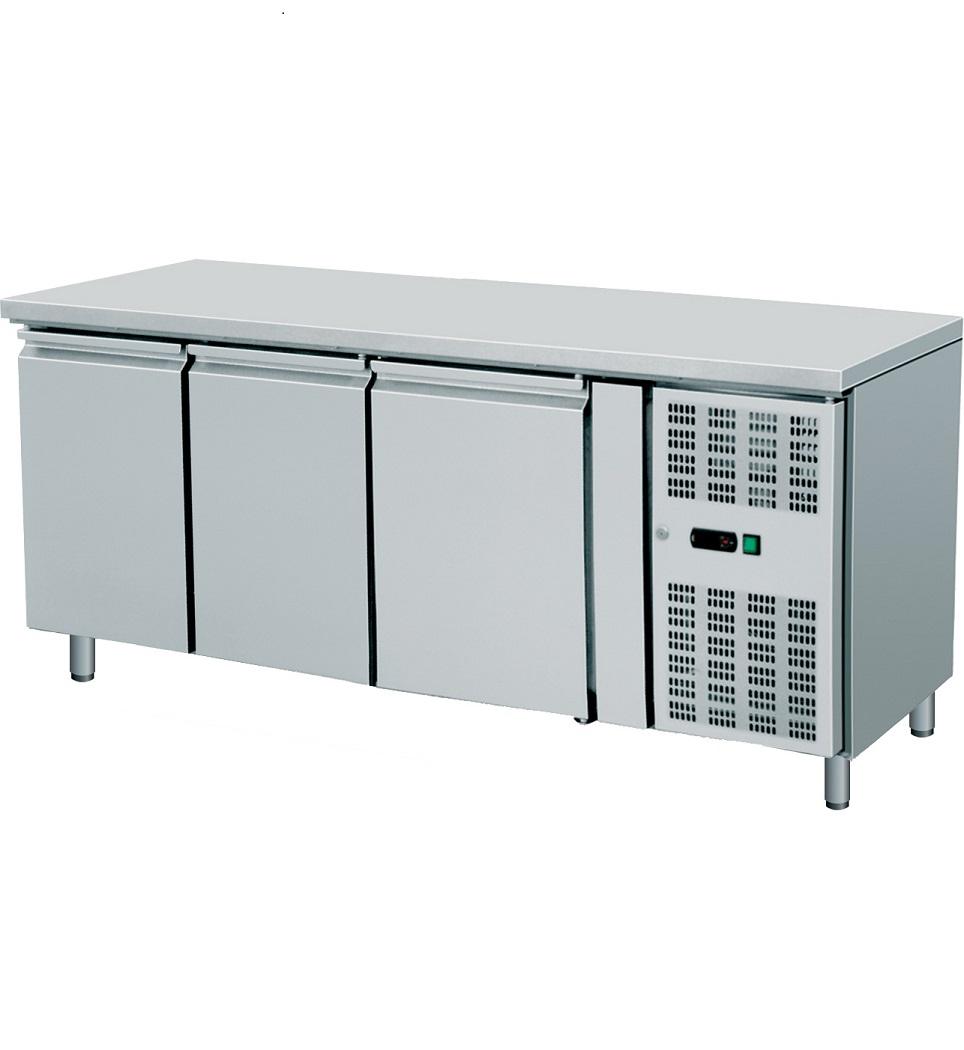 Bancada Refrigerada Ventilada AK3100BT