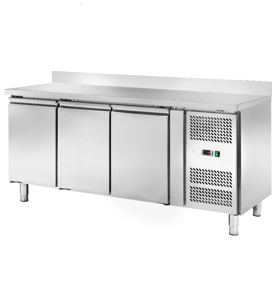 Bancada Refrigerada Ventilada AK3200TN