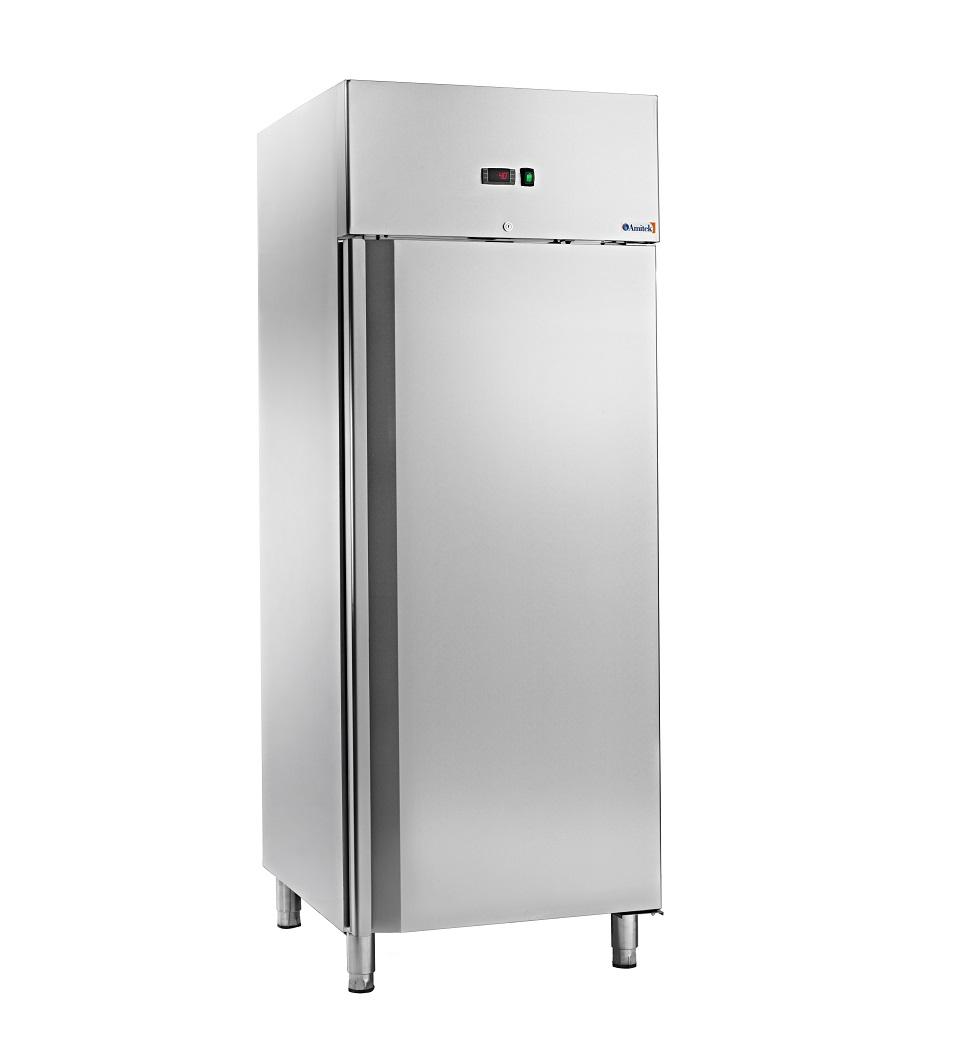 Armário Refrigerado Estático AK650TN