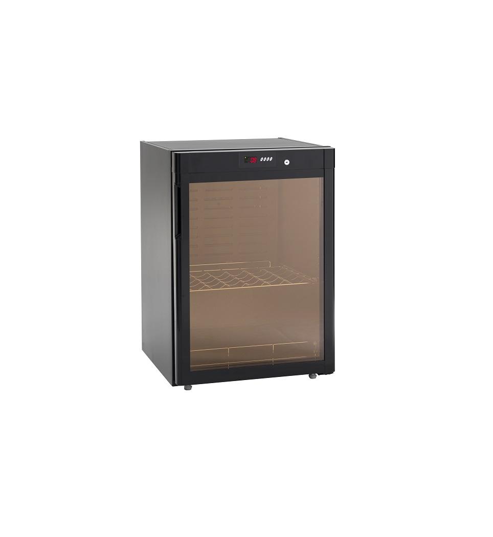 Expositor Refrigerado para Vinho AKD100W