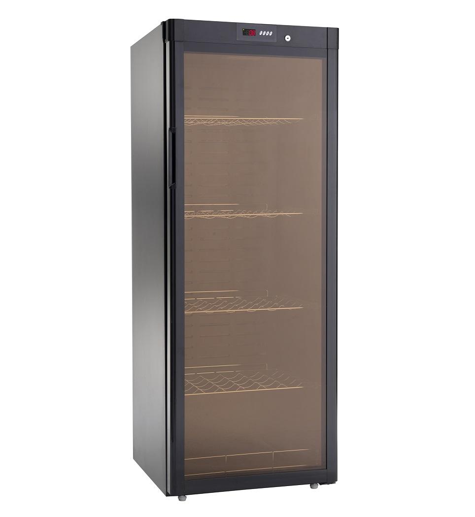 Expositor Refrigerado para Vinho AKD300W