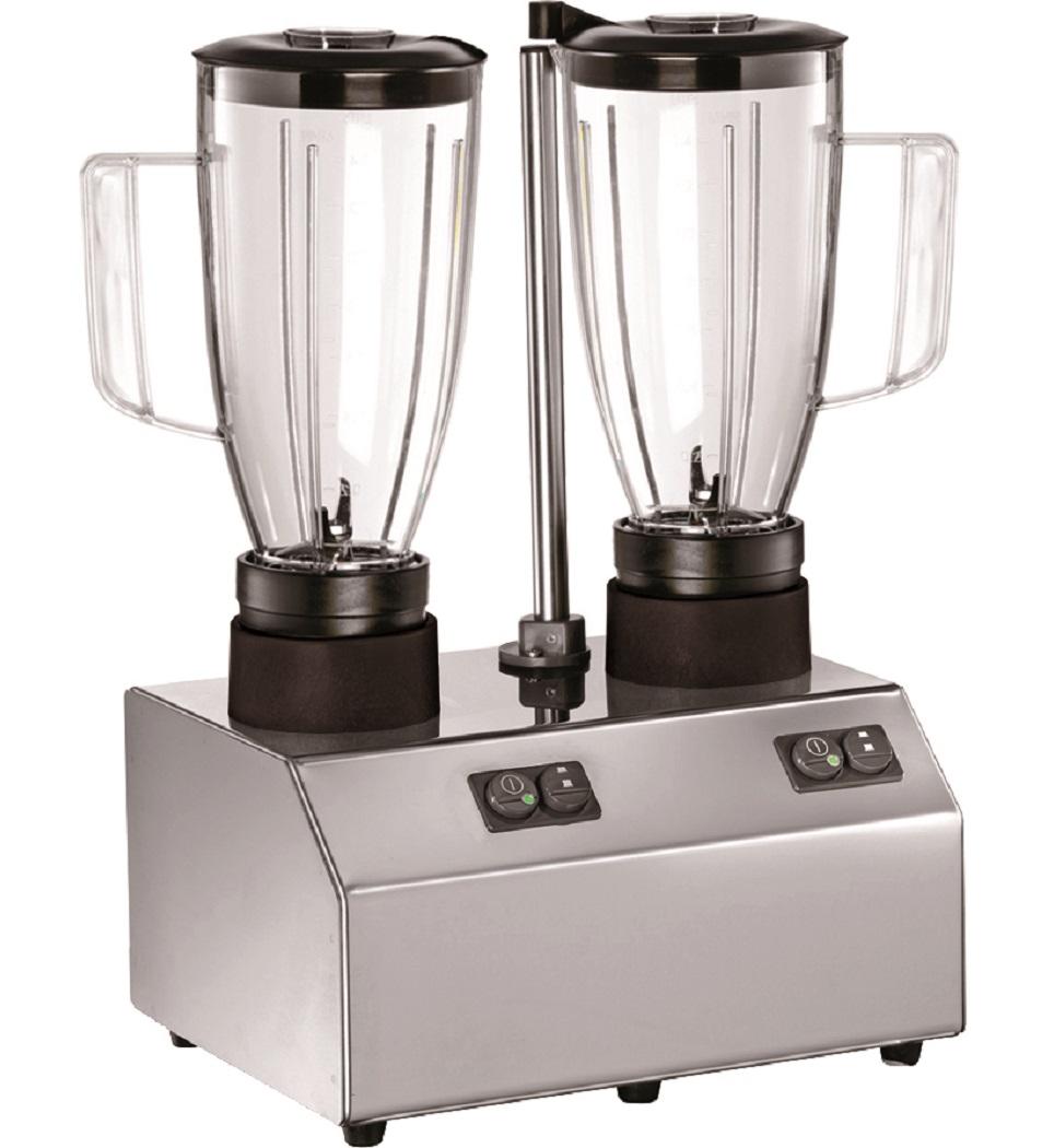 Liquidificador BP2