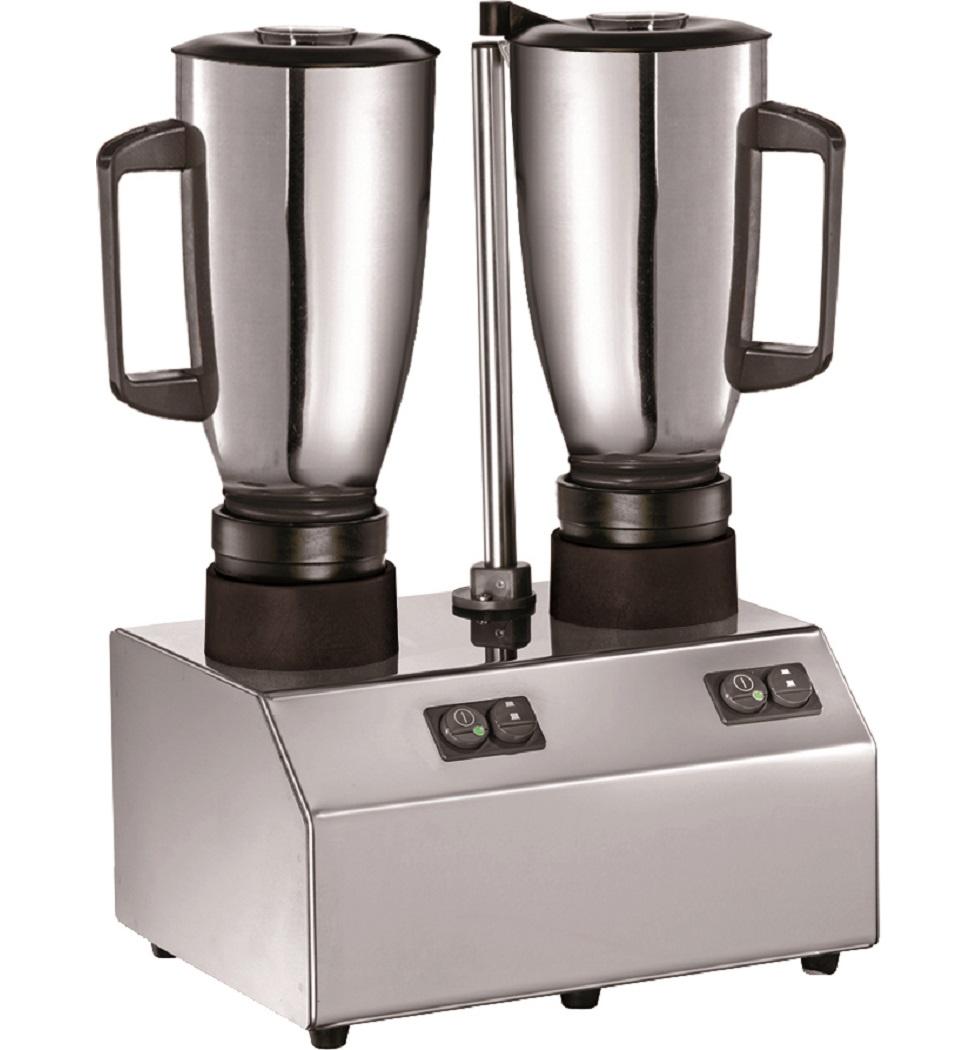 Liquidificador BS2