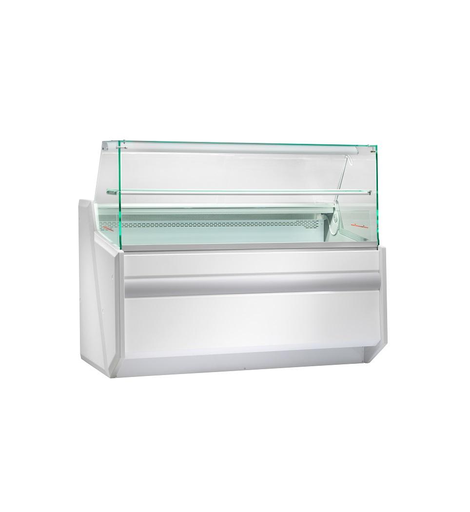 Balcão Refrigerado Carnaby 150