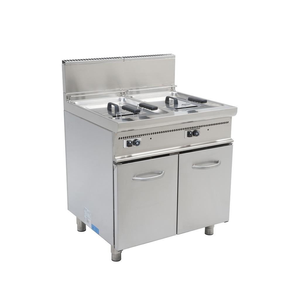 Fritadeira a Gás E7_FLG2V17