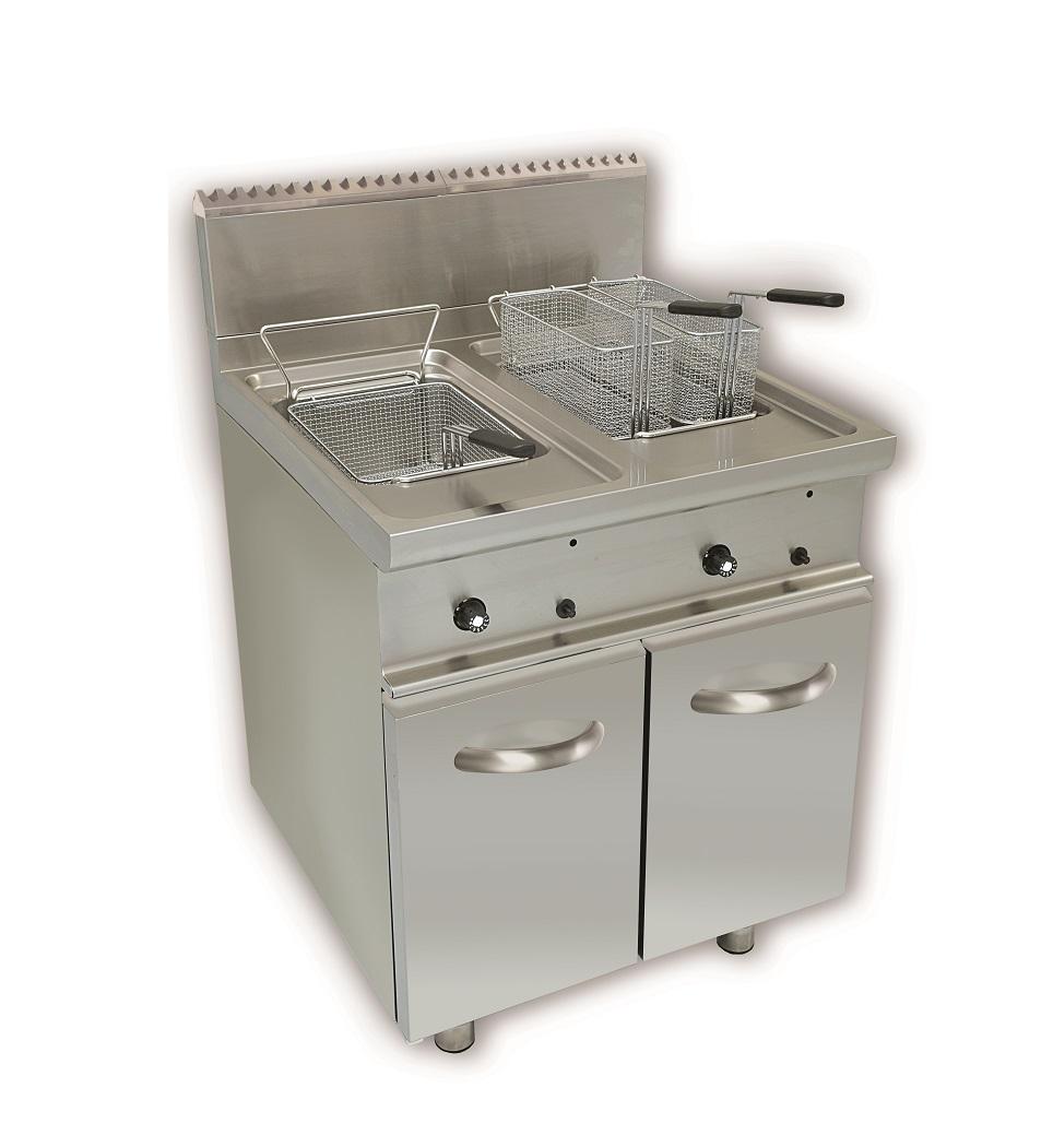 Fritadeira a Gás L7/FLG2V13