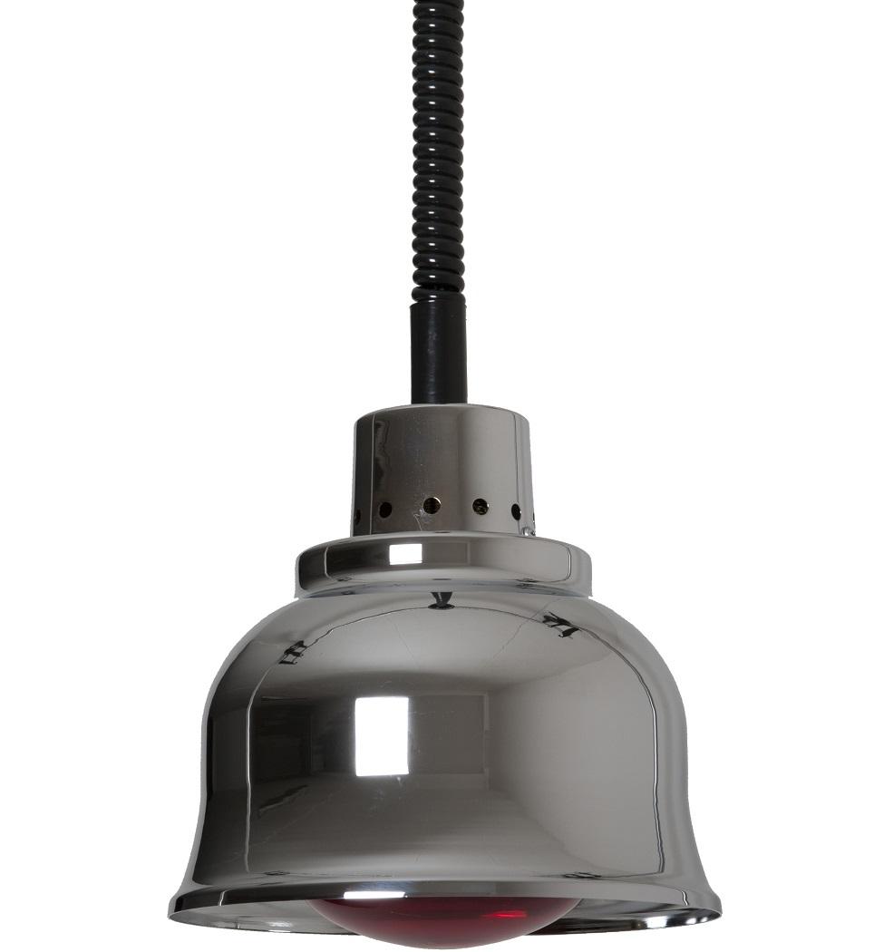 Lâmpada de Aquecimento Suspensa LC25R/LC25W