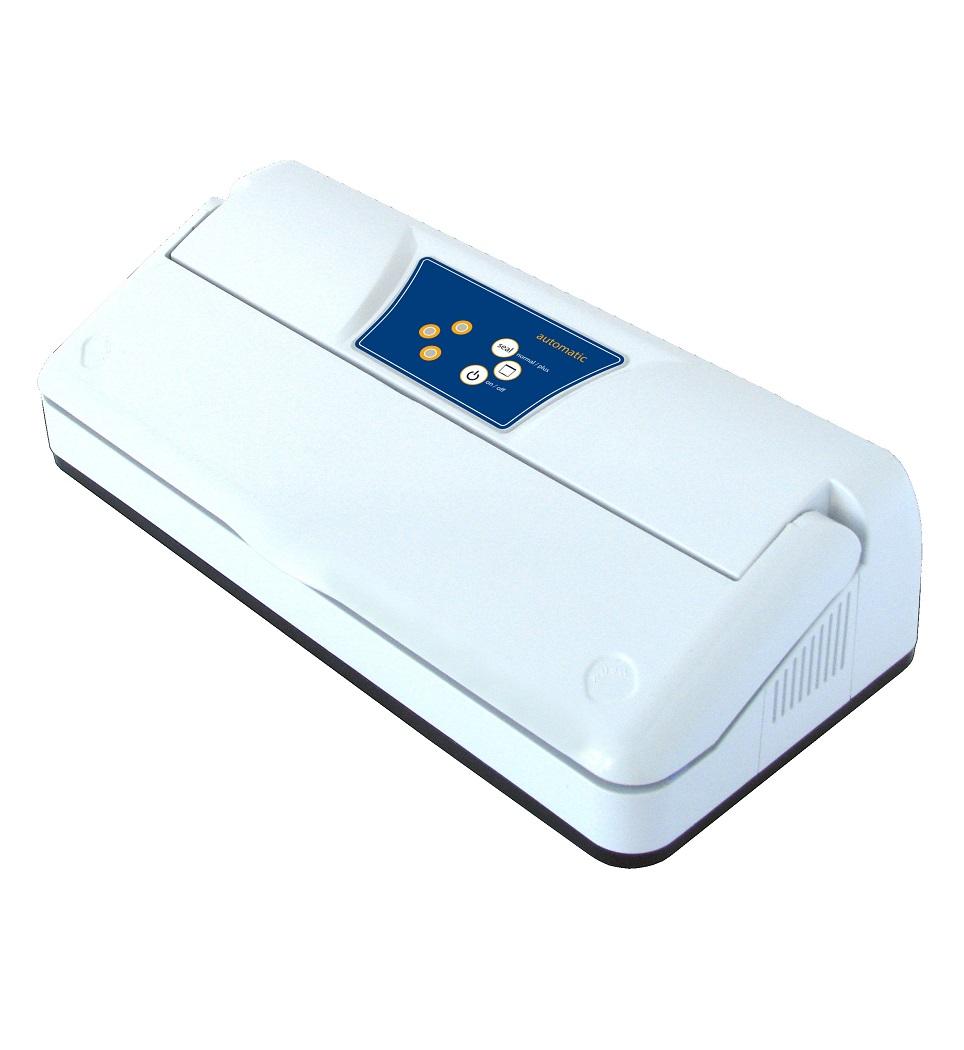 Máquina de Vácuo de Barra MBA330 (ABS)