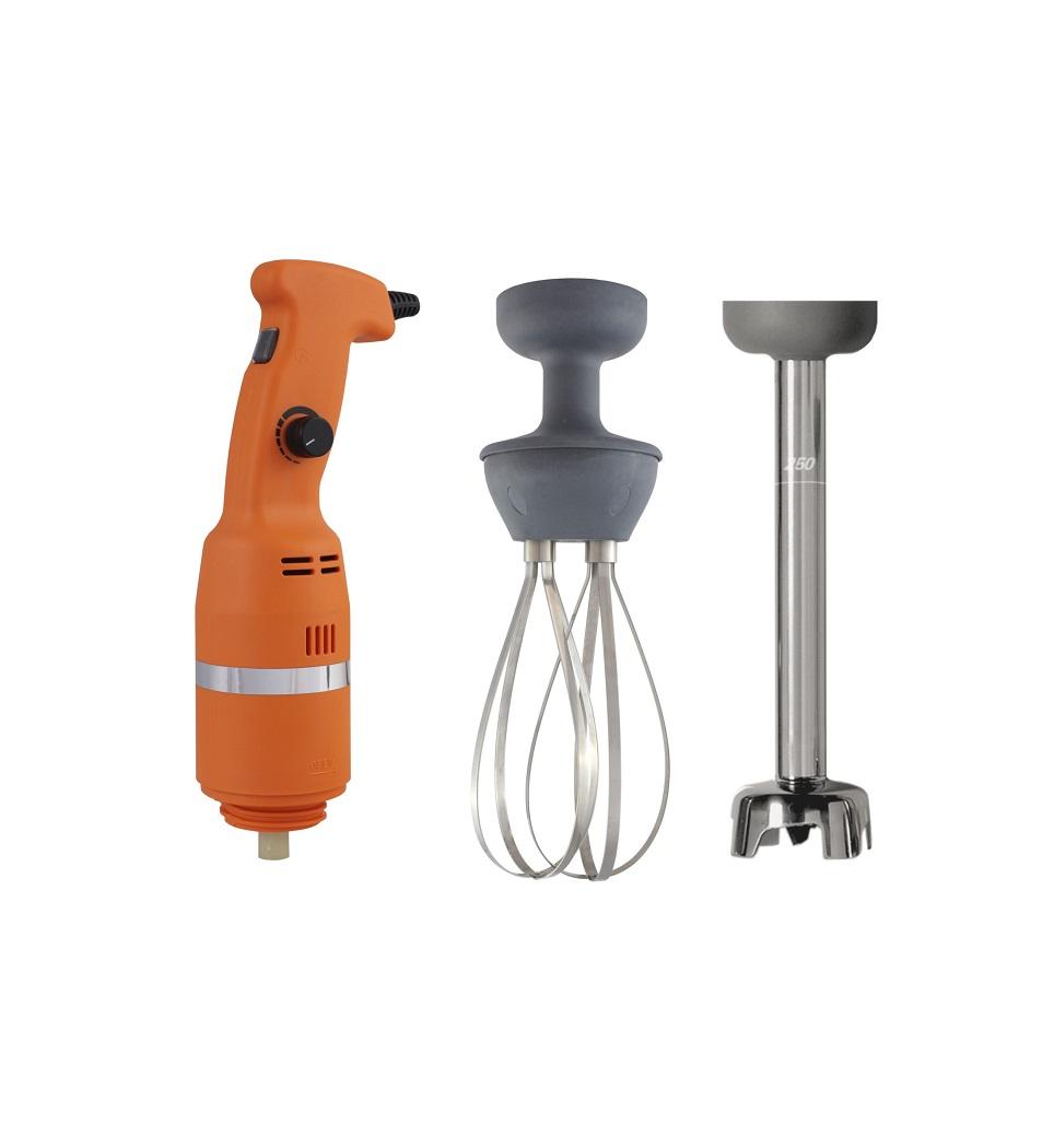 Misturadores MK225 | MK225VF