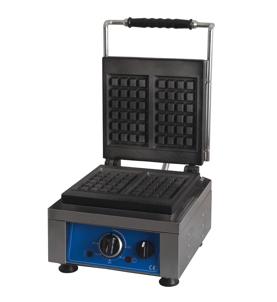Máquina de Waffles PG25W