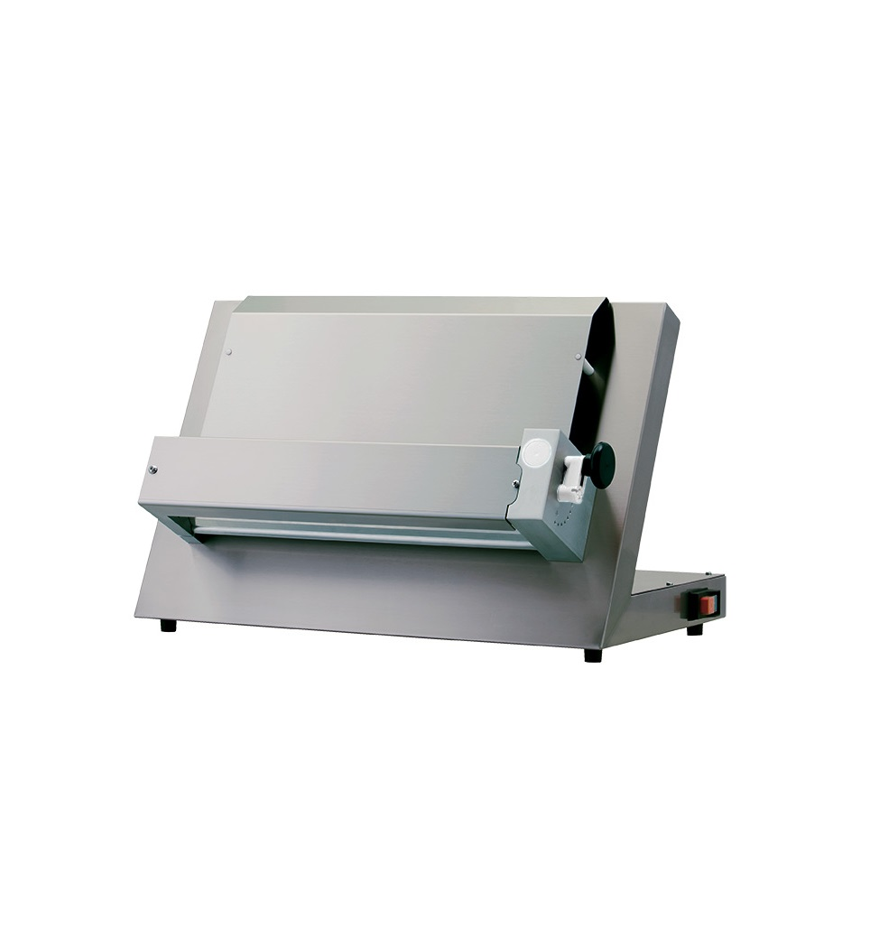 Máquina de Estender Pizza SD35M