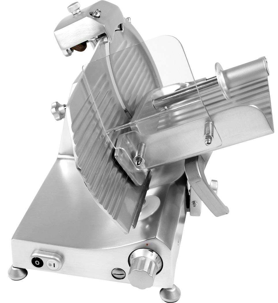 Fatiador de Gravidade SG250P