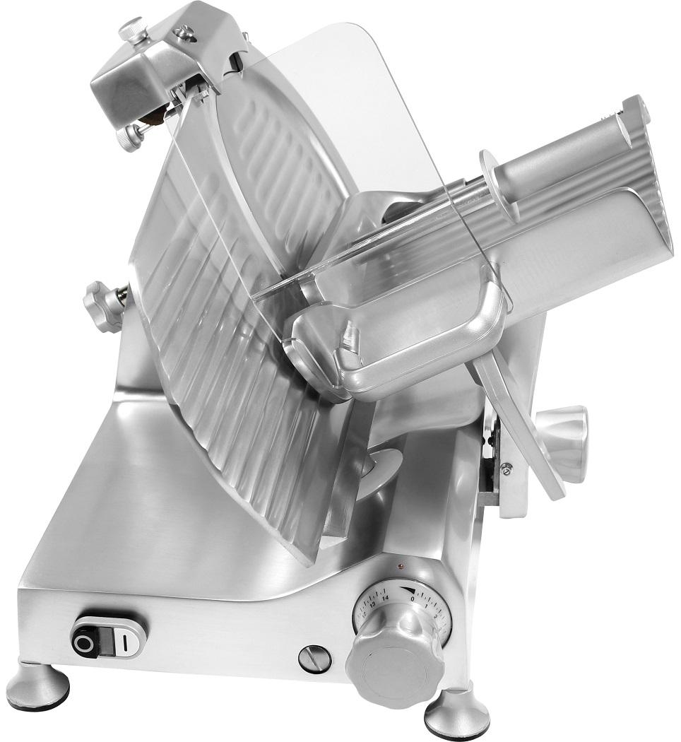 Fatiador de Gravidade SG300LP