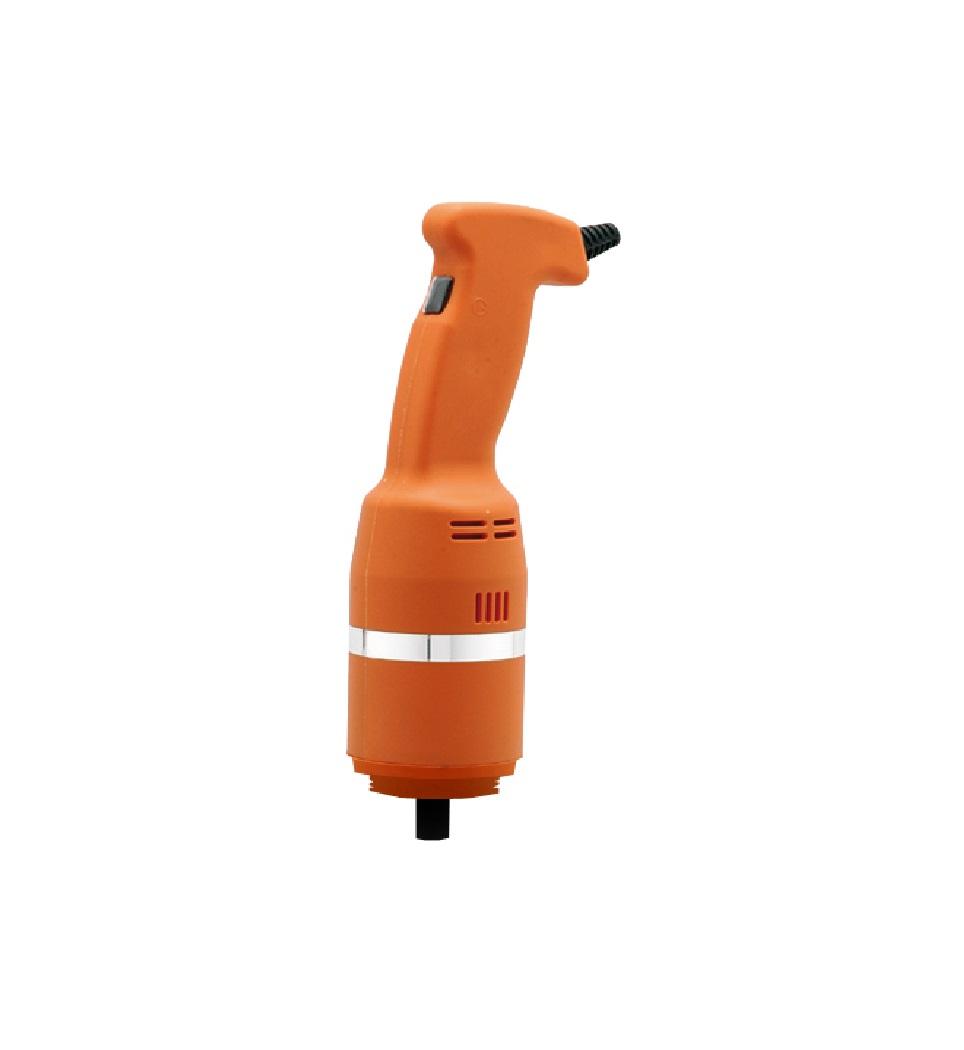 Misturadores MK250 | MK250V