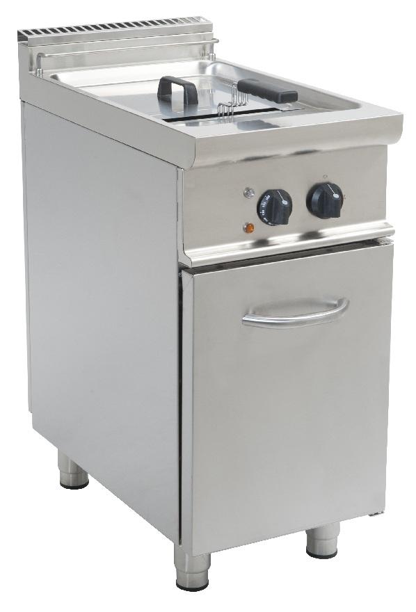 Fritadeira Elétrica E9/FRE1V13