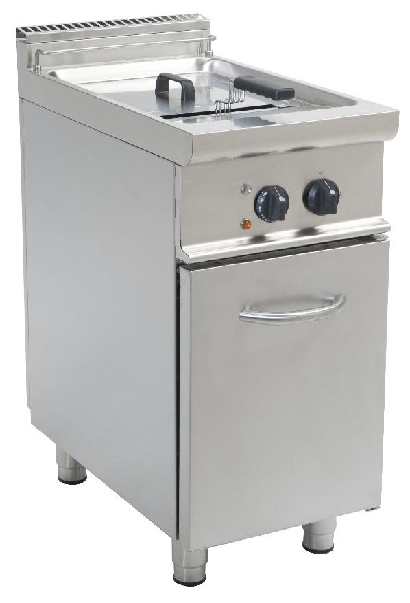Fritadeira Elétrica E9/FRE1V17