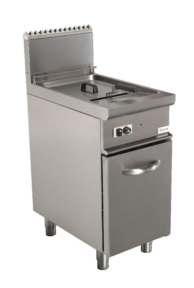 Fritadeira a Gás L9/FLG1V17