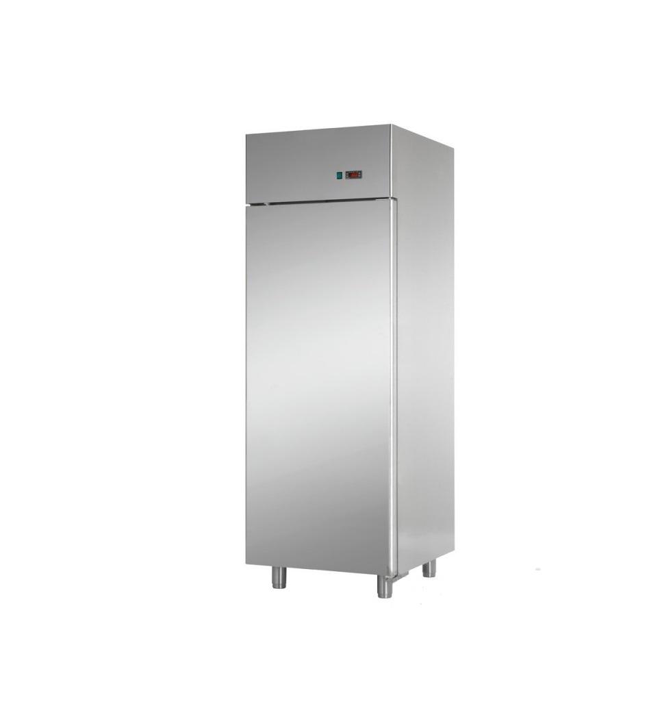 Armário de Refrigeração AF07PKMBT