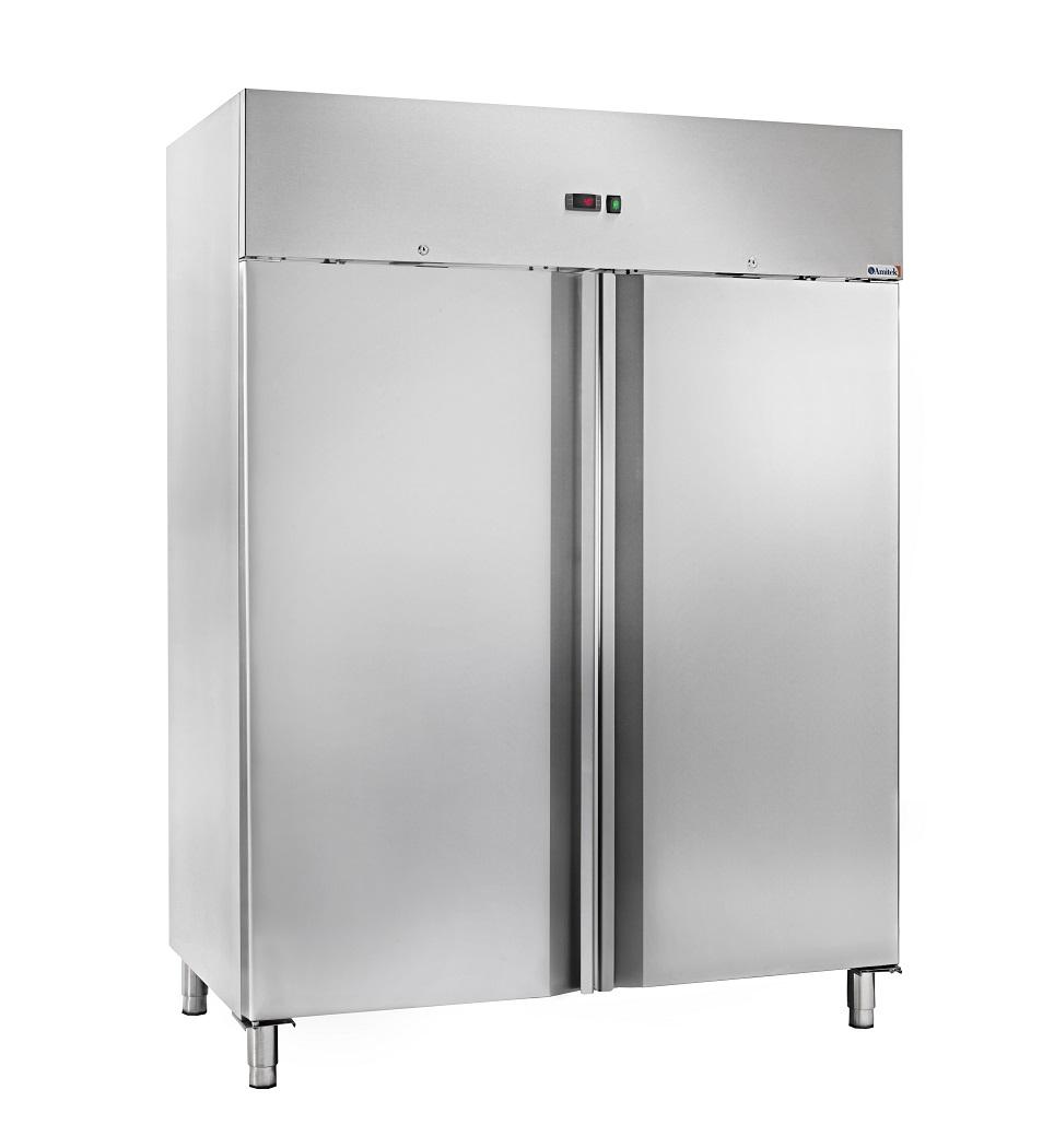 Armário Refrigerado Estático AK1410TN