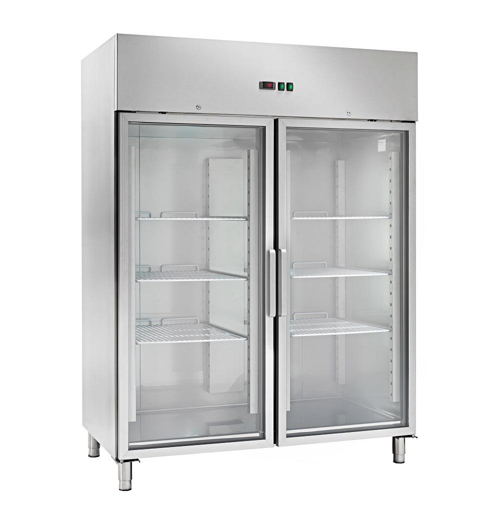 Armário Refrigerado Ventilado AK1410TNG