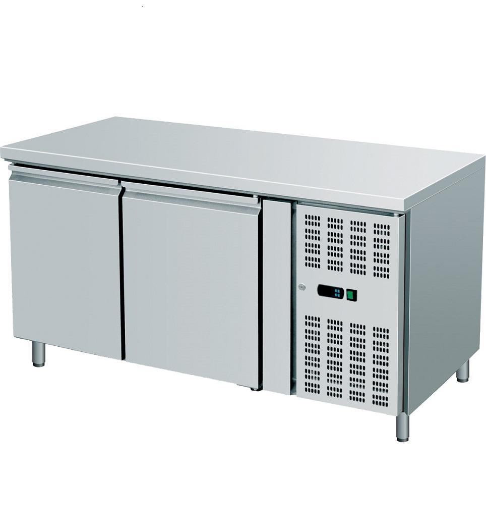 Bancada Refrigerada Ventilada AK2100BT