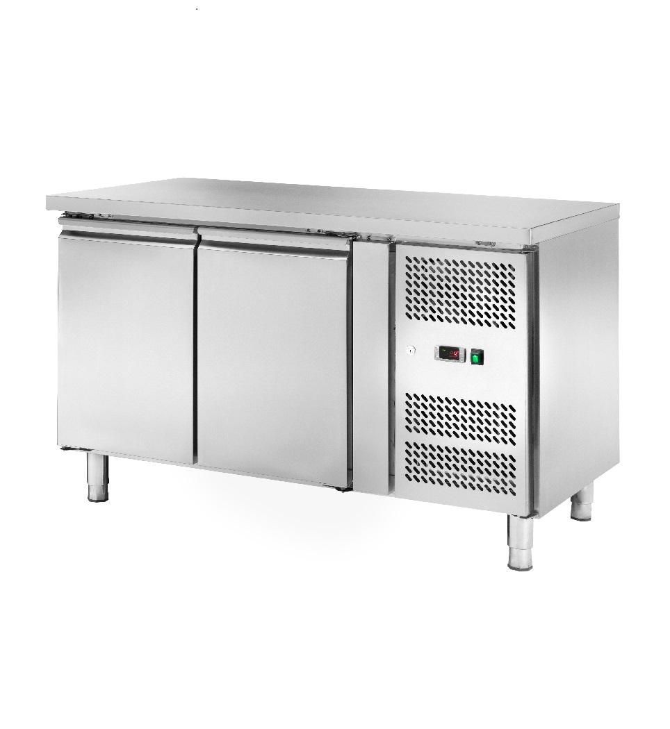 Bancada Refrigerada Ventilada AK2100TN
