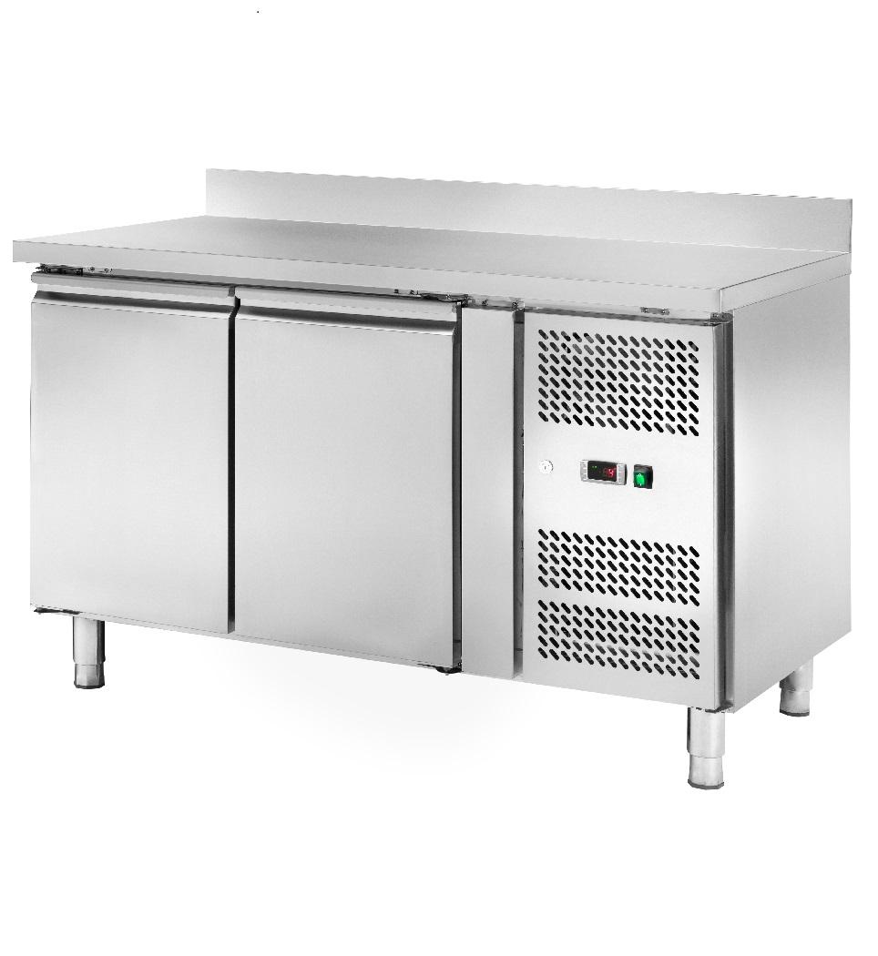 Bancada Refrigerada Ventilada AK2200TN