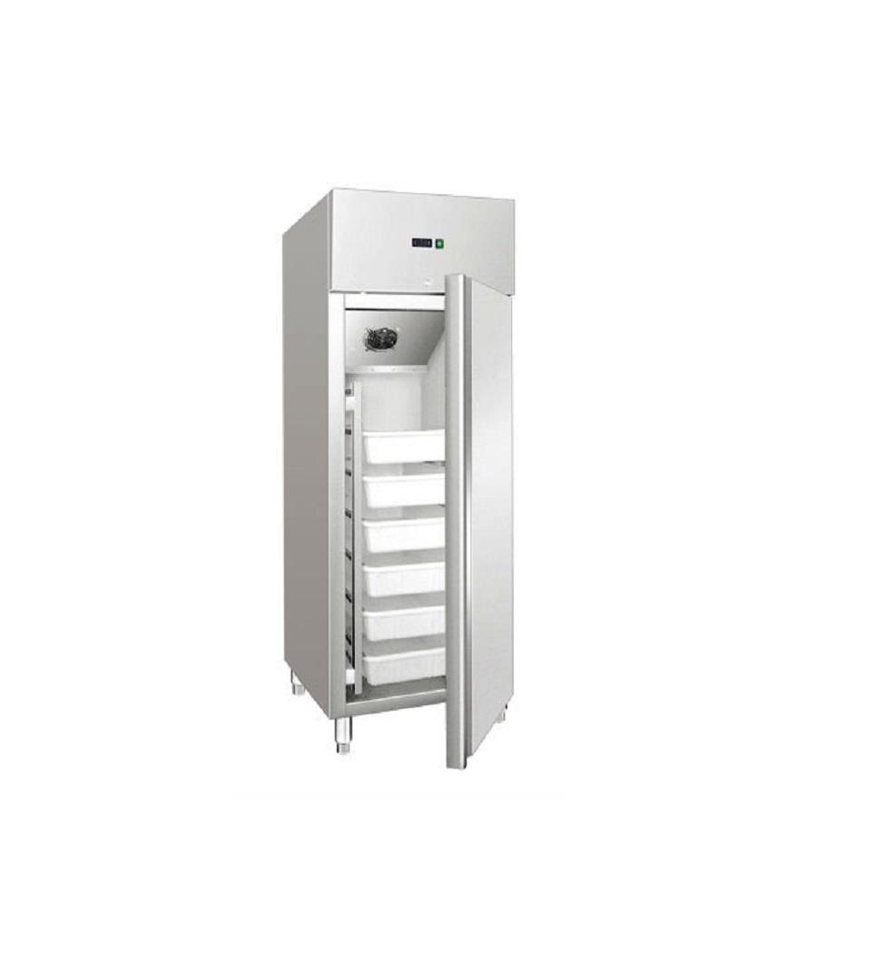 Armário Refrigerado Estático AK600FH