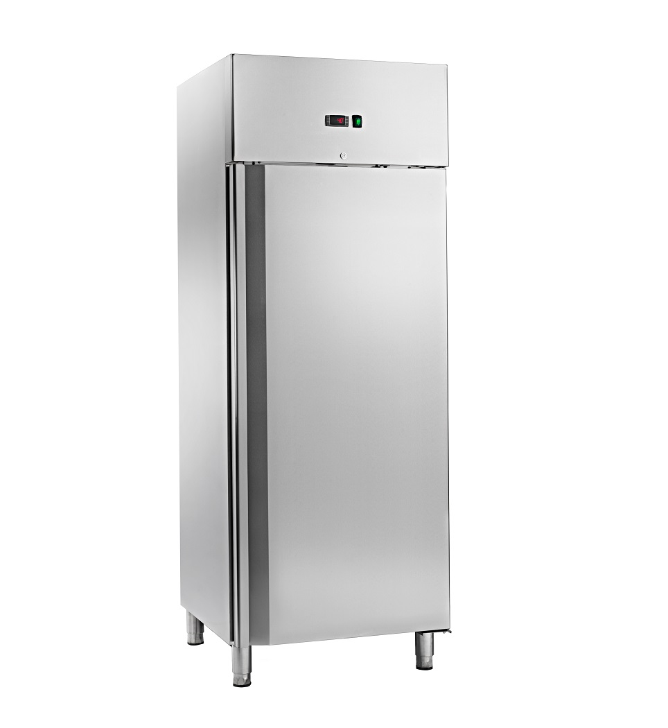 Armário Refrigerado Estático AK600TN