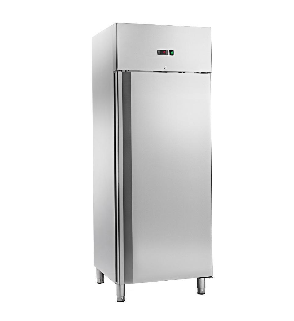 Armário Refrigerado Ventilado Snack AK610BT