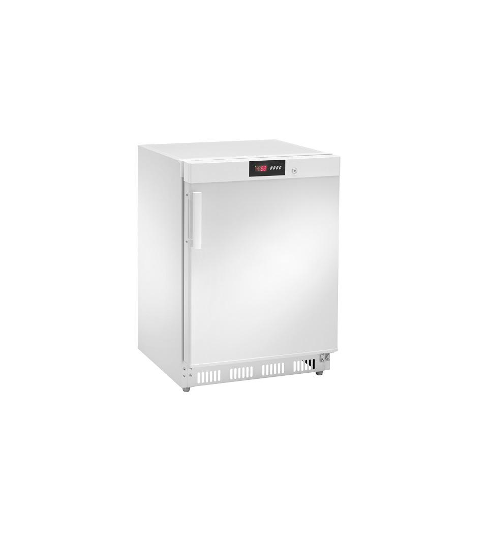 Armário Refrigerado Estático Digital AKD200F