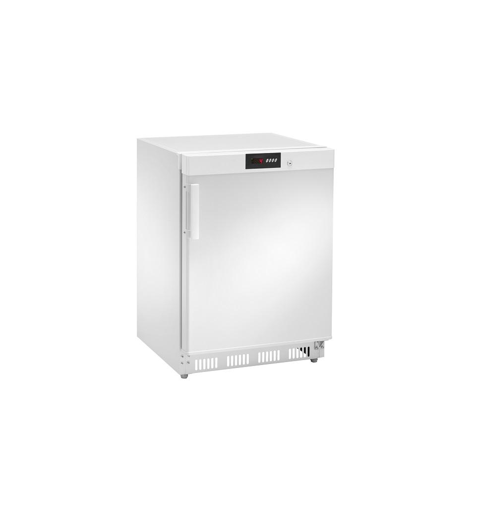 Armário Refrigerado Estático Digital AKD200R