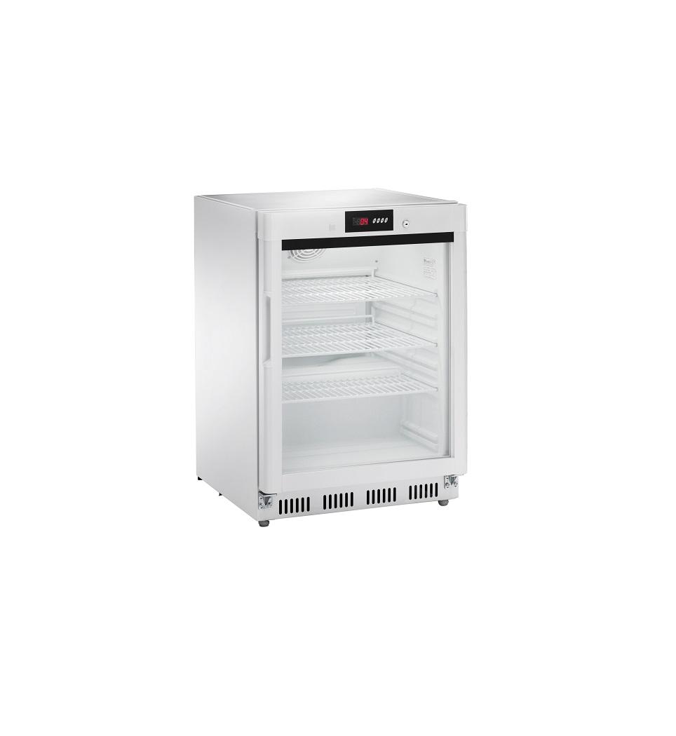Armário Refrigerado Estático Digital AKD200RG