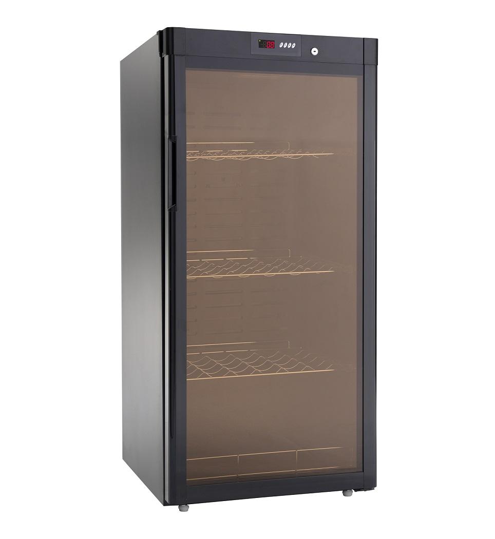 Expositor Refrigerado para Vinho AKD200W