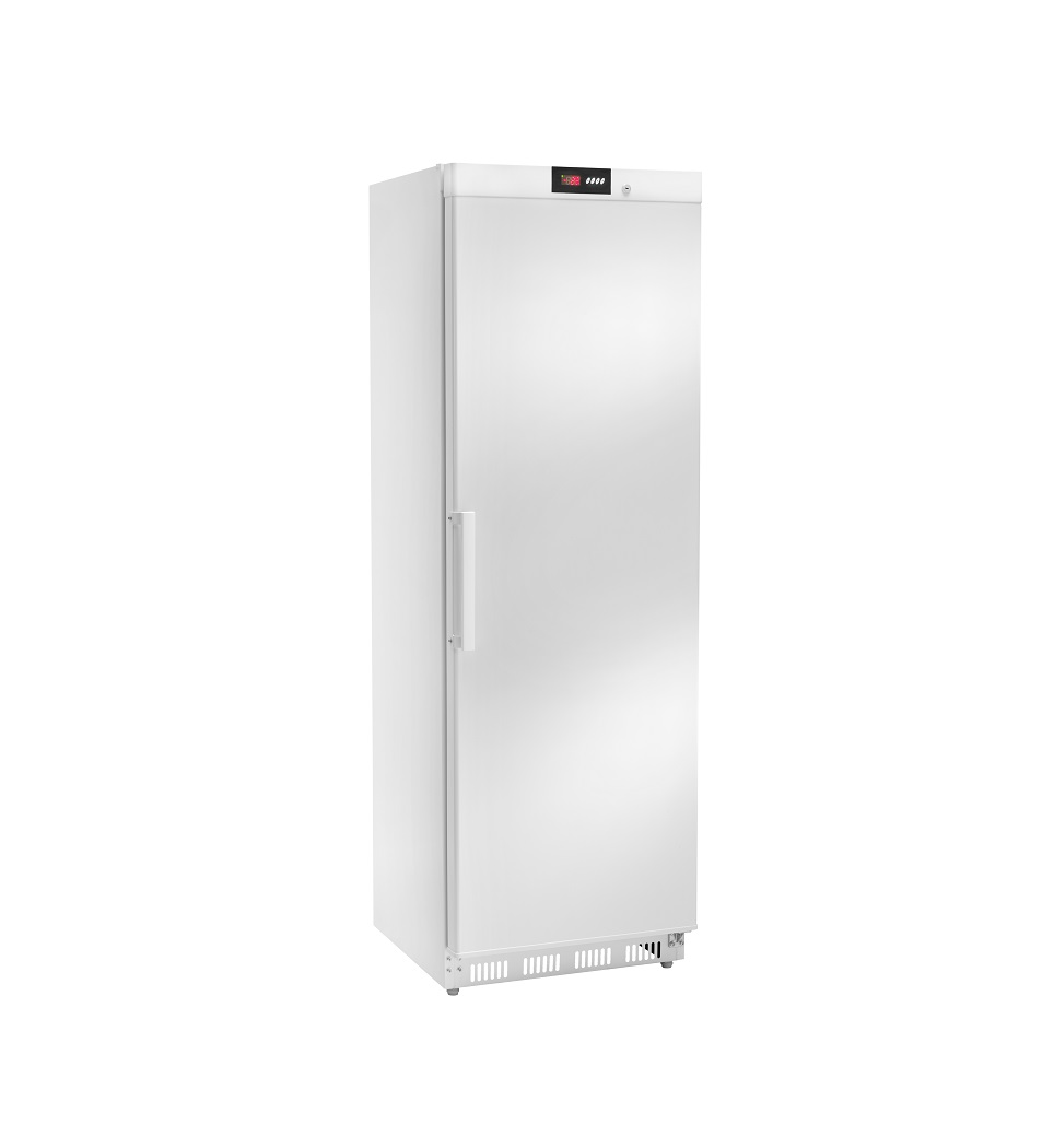Armário Refrigerado Estático Digital AKD400F