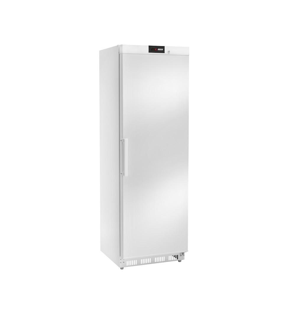 Armário Refrigerado Estático Digital AKD400R