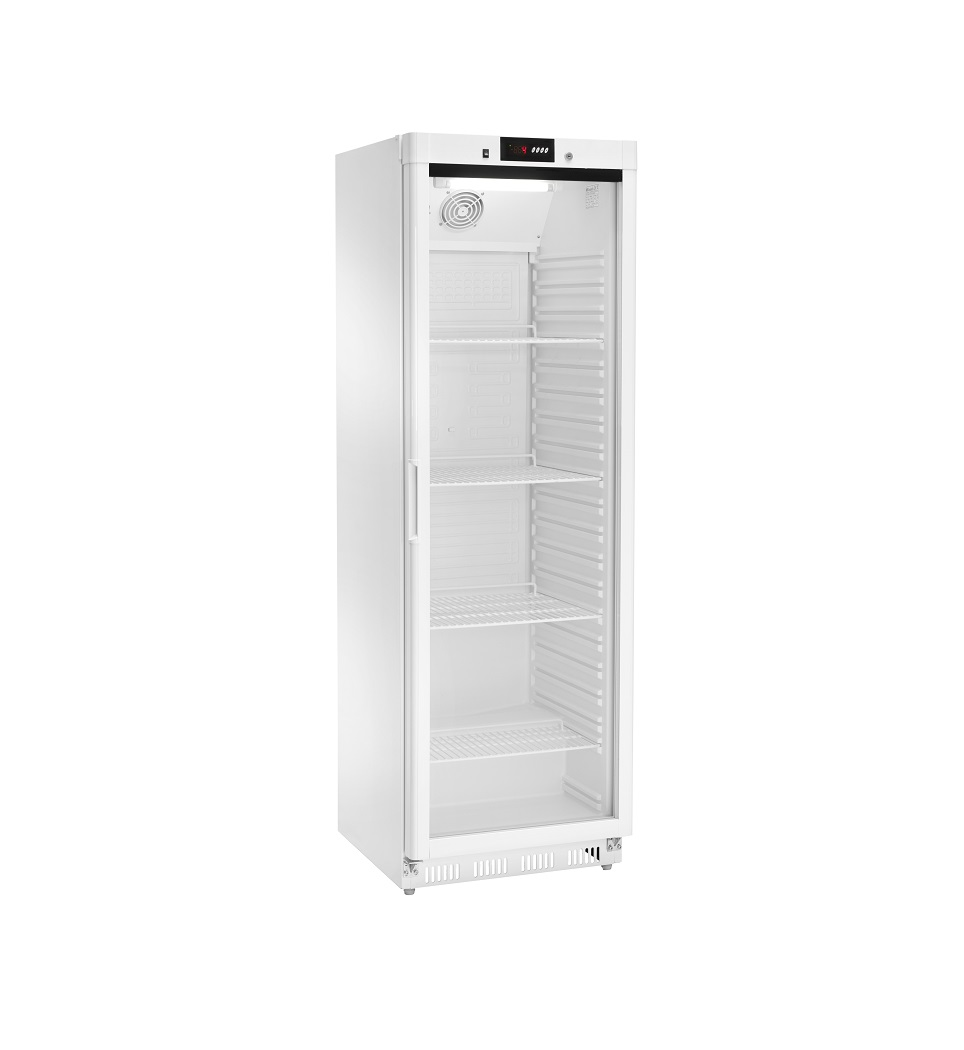 Armário Refrigerado Estático Digital AKD400RG