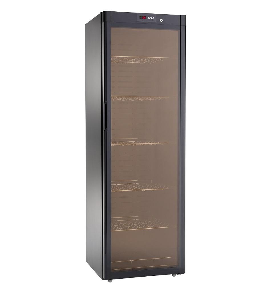 Expositor Refrigerado para Vinho AKD400W
