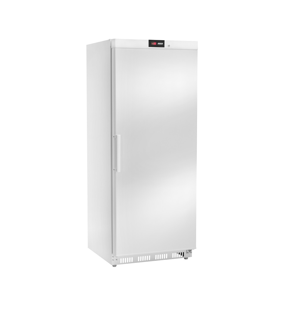 Armário Refrigerado Estático Digital AKD600F