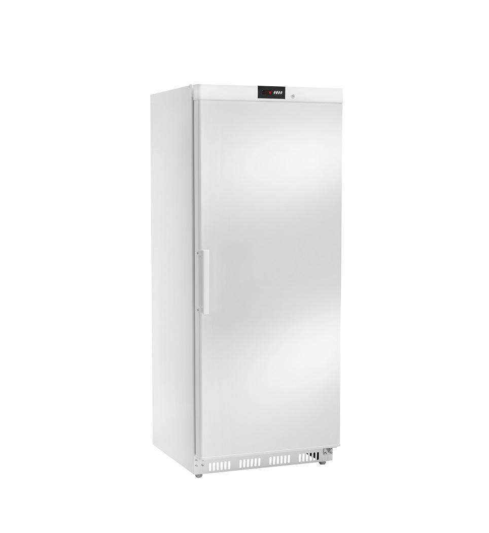 Armário Refrigerado Estático Digital AKD600R