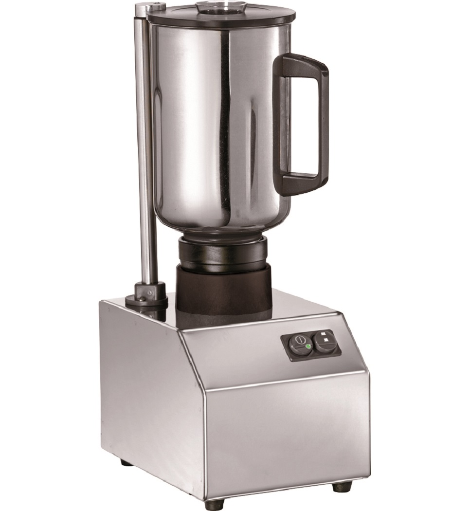Liquidificador BSG1