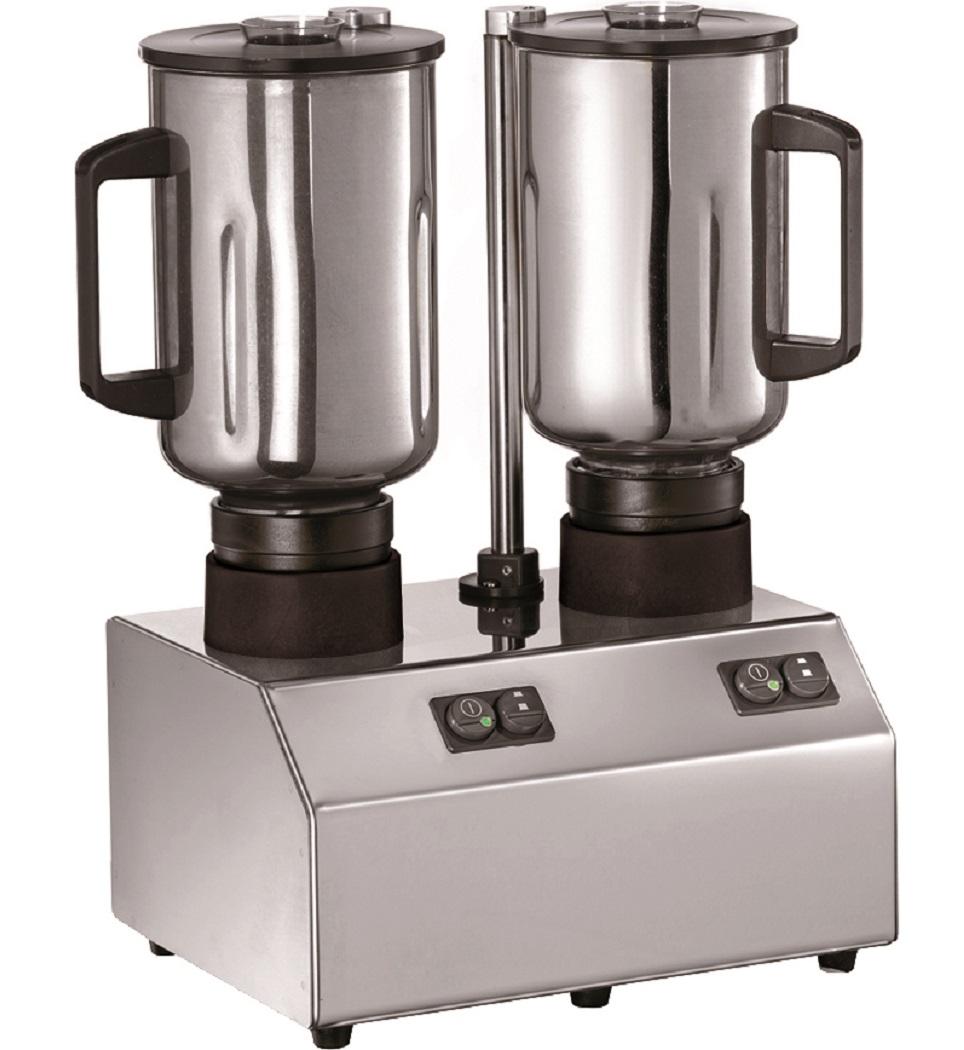 Liquidificador BSG2