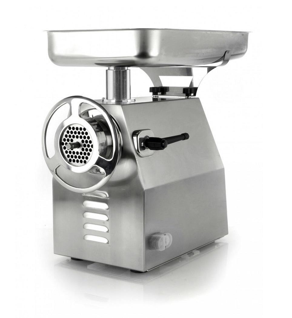 Picadoras de Carne MG32CI