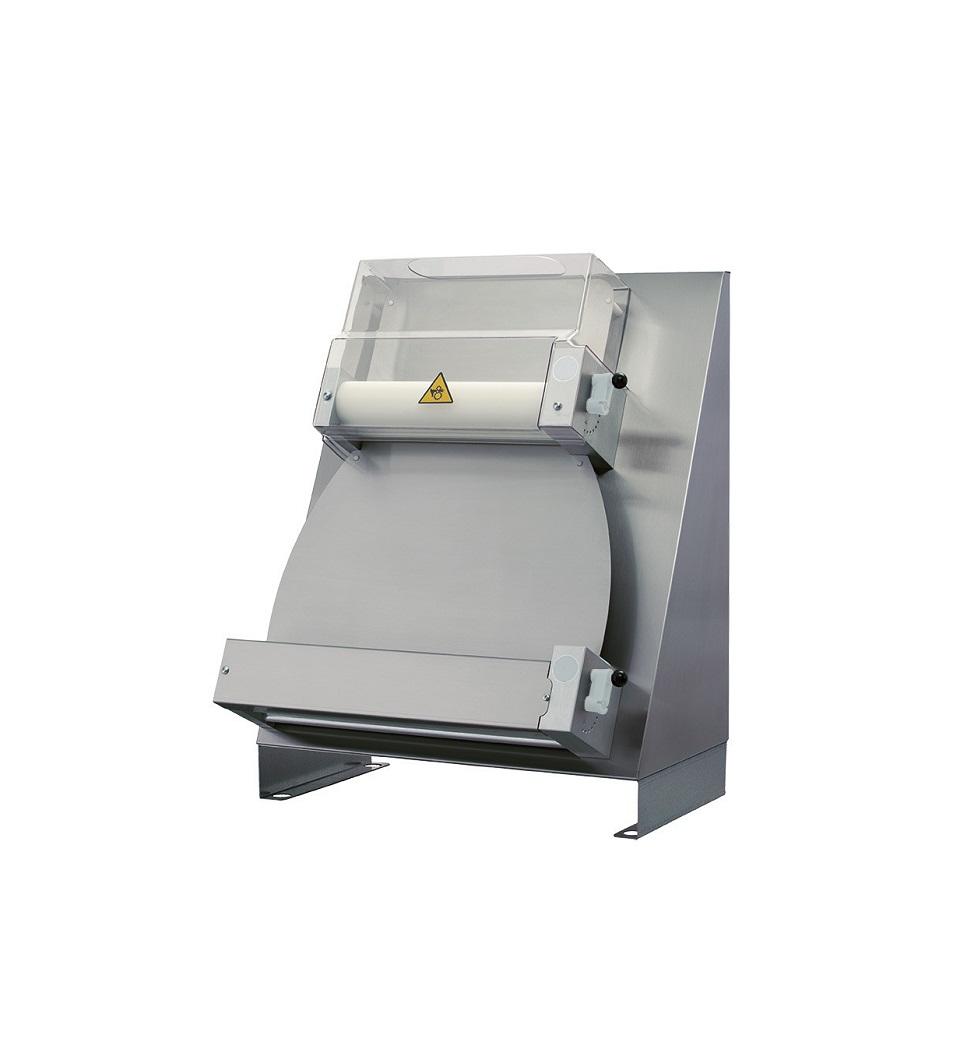 Máquina de Estender Pizza SD42P